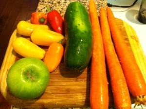 steigere-deine-carotenoidaufnahme-fett-zum-karrottensaft