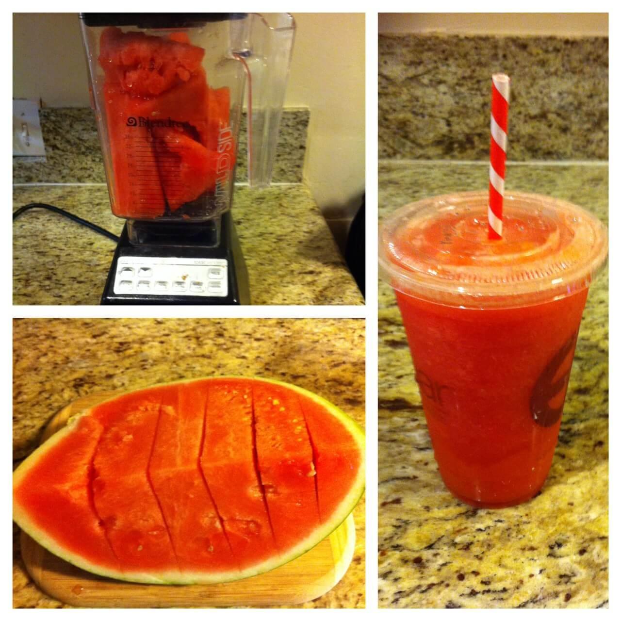 gesundheitssaft-wassermelonen-rezepte-sonnenschutz