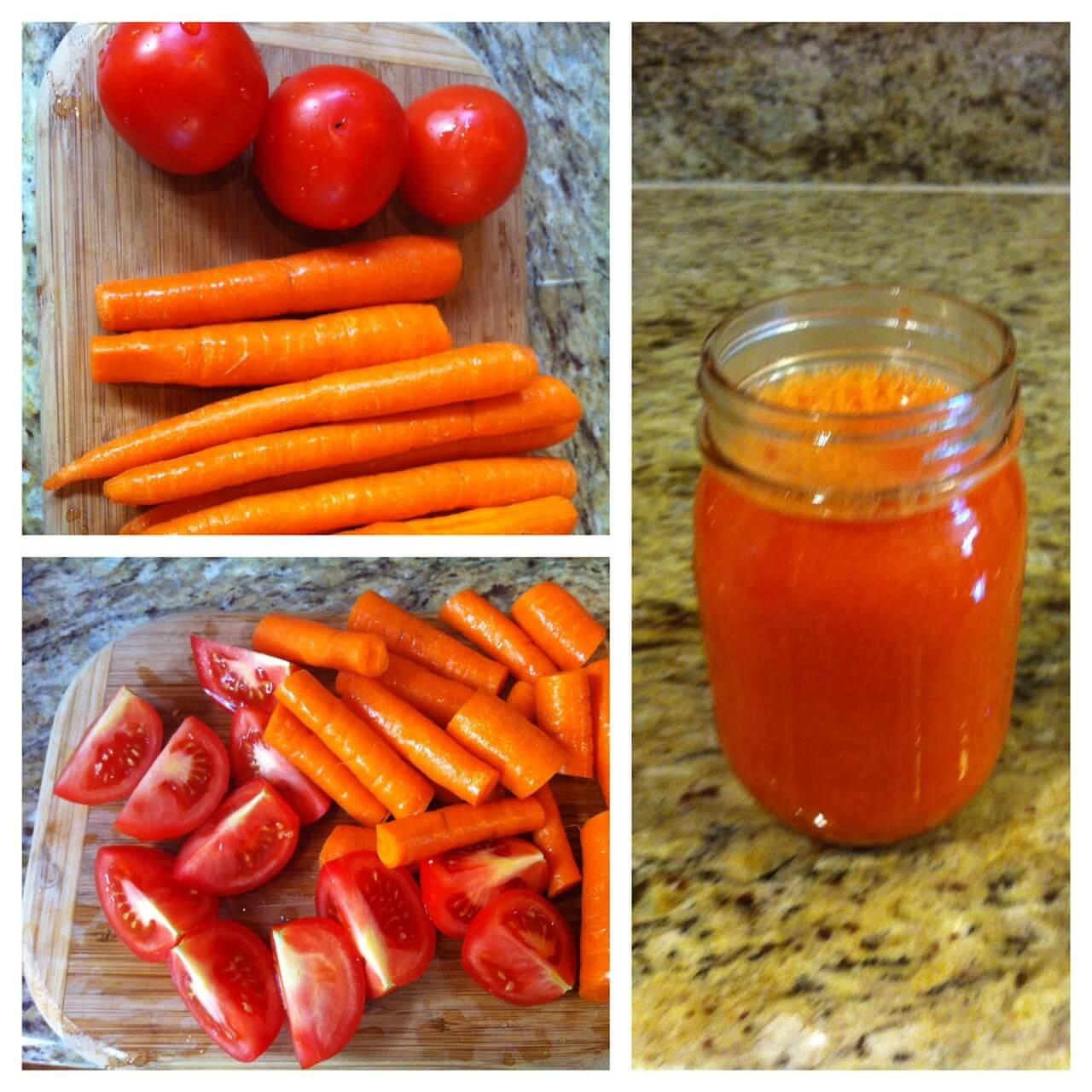 gesundheitssaft-tomatensaft-rezept-1