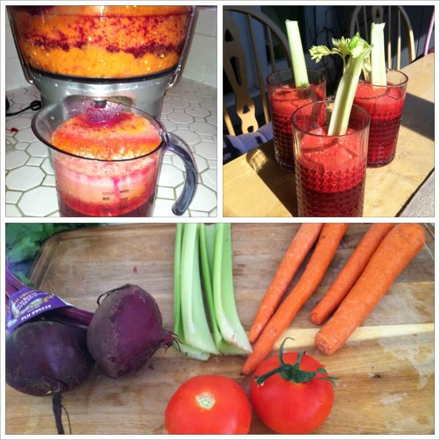 gesundheitssaft-tomatensaft-rezept-3